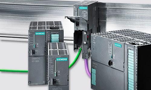 Ingenia Rimini - Attività: Elettronica - plc e automazione industriale