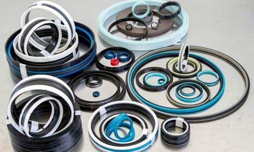 Ingenia - Attività: Meccanica - idraulica