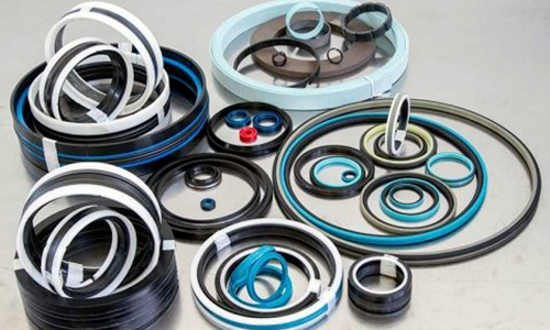 Cit Service - Attività: Meccanica - idraulica